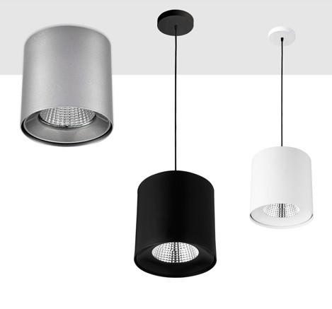 Светильник подвесной декор - фото 4