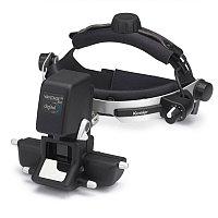 Непрямой офтальмоскоп Vantage Plus