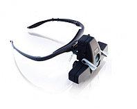Непрямой офтальмоскоп Spectra Iris