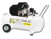 Воздушный компрессор IVT АС-100L2C
