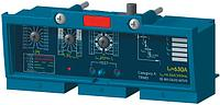 Расцепитель максимального тока SE-BD-0160-MTV9 OEZ:19569