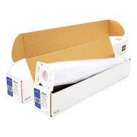 Бумага рулонная ALBEO S80-36-1 80г/м2, 0.914x45.7м, CIE 169, втулка 50.8мм , Premium