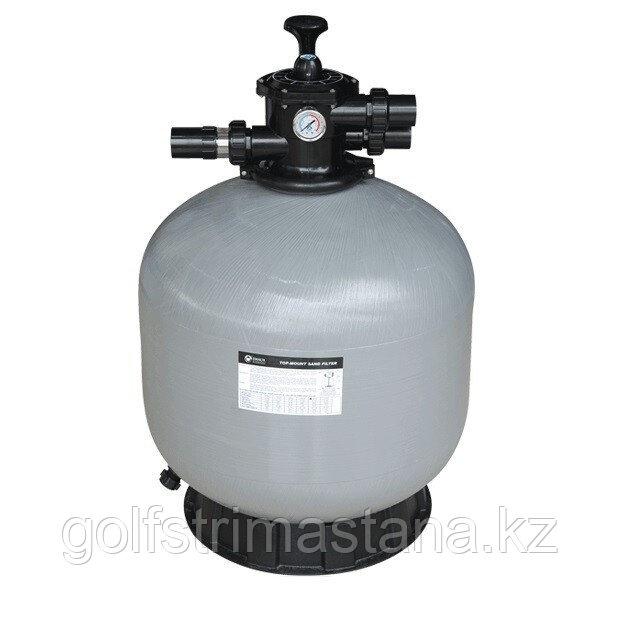 Фильтр бобинный Aquaviva V700(В) / песочный