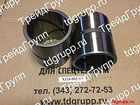 X124-802104 Втулка Hyundai R250LC-7A