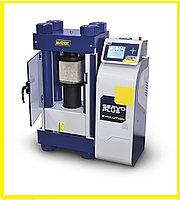 C056N - Пресс испытательный 2000 кН