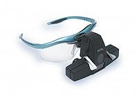 Непрямой офтальмоскоп Spectra Plus