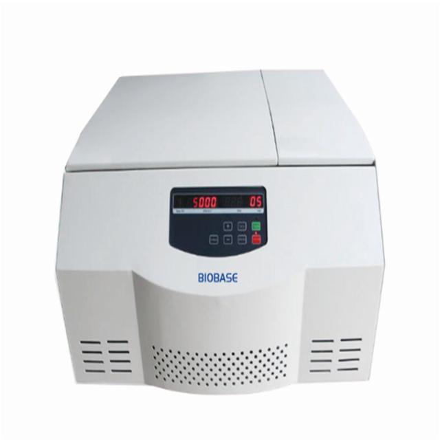 Центрифуга Biobase