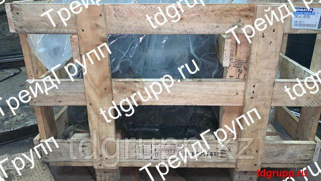 708-2L-00760 Основной насос (Pump Assy) Komatsu PC750-7
