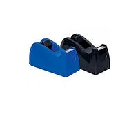 Диспенсер  DELI для клейкой ленты до 19 мм