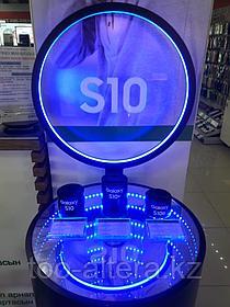 Демостойки для телефона Samsung S10