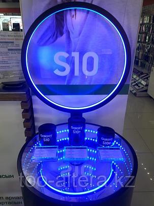 Демостойки для телефона Samsung S10, фото 2