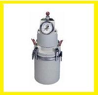 TESTING 2.0334 - Поромер на 8 литров