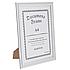 Рамка для сертификата А4, белая пружинка, фото 2