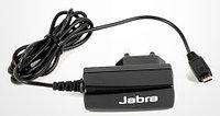 Зарядное устройство Jabra A Charger (14203-01)