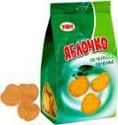 Печенье «Яблочко» 350 г