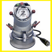 TESTING 1.0336 - Поромер емкостью 1 л.