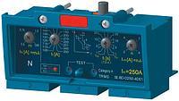 Расцепитель максимального тока SE-BD-0100-4D01 OEZ:33423