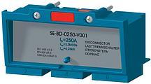 Блок разъединителя нагрузки SE-BD-0250-V001 OEZ:24120