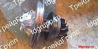 SP318424 Ротор турбокомпрессора Komatsu SAA6D170E