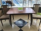Кухонные столы и стулья, фото 2