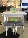Кухонные столы и стулья, фото 3