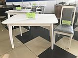 Кухонные столы и стулья, фото 4
