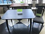 Кухонные столы и стулья, фото 5