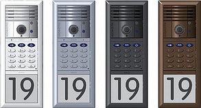 MX-T25-D016, фото 2