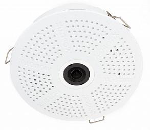 MX-c25-D016-AUD, фото 2
