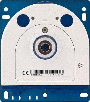 MX-S15-D016, фото 2