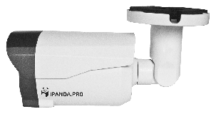 Цилиндрическая камера STREETCAM 1080S (3.6), фото 2