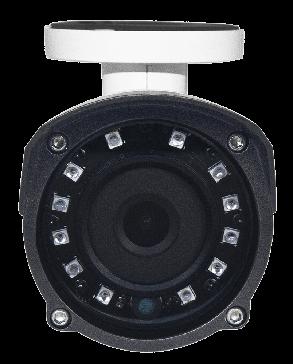 Цилиндрическая камера STREETCAM 1080S (2.8), фото 2