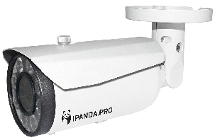 Цилиндрическая камера DARKMASTER 1080, фото 2