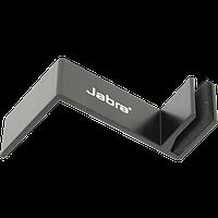Держатель гарнитуры Jabra Headset Hanger for PC (14207-16)
