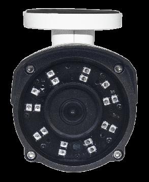 Цилиндрическая камера STREETCAM 1080.ZOOM, фото 2
