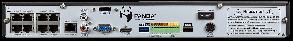 Сетевой видеорегистратор iPANDA NVR 8.MT-P, фото 2