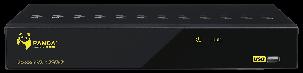Сетевой видеорегистратор iPANDA NVR 4.PWR-P, фото 2