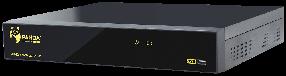 Сетевой видеорегистратор iPANDA NVR 32.MT-P