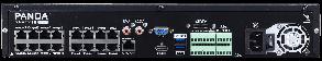 Сетевой видеорегистратор iPANDA NVR 32.MT-P, фото 2