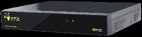 Сетевой видеорегистратор iPANDA NVR 32.MT, фото 2