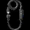 Адаптер Jabra LINK 260 MS (260-19)