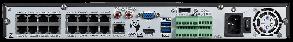 Сетевой видеорегистратор iPANDA NVR 16.MT-P, фото 2