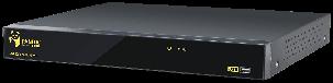 Сетевой видеорегистратор iPANDA NVR 16.MT, фото 2