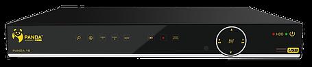 Гибридный видеорегистратор iPANDA 16, фото 2