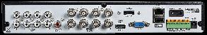 Гибридный видеорегистратор iPanda 8.basic ver.2, фото 2