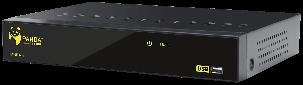 Гибридный видеорегистратор PANDA 4, фото 2