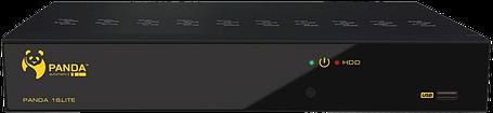 Гибридный видеорегистратор iPanda 16 ver.2, фото 2