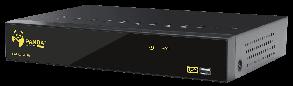 Гибридный видеорегистратор PANDA 4.LITE VER.2, фото 2
