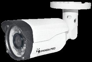 Цилиндрическая камера STREETCAM 960S, фото 2