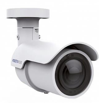 IP Камера Mobotix Mx-BC1A-4-IR, фото 2
